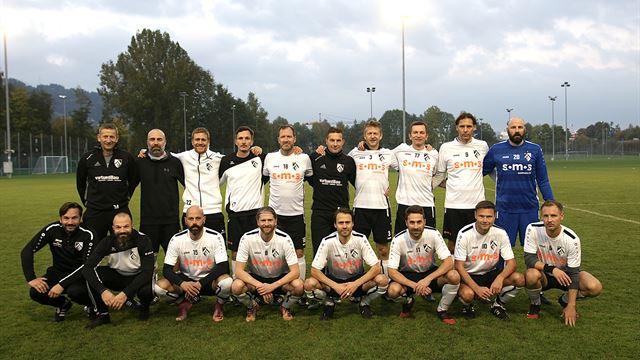 Bildquelle: FC Winkeln SG